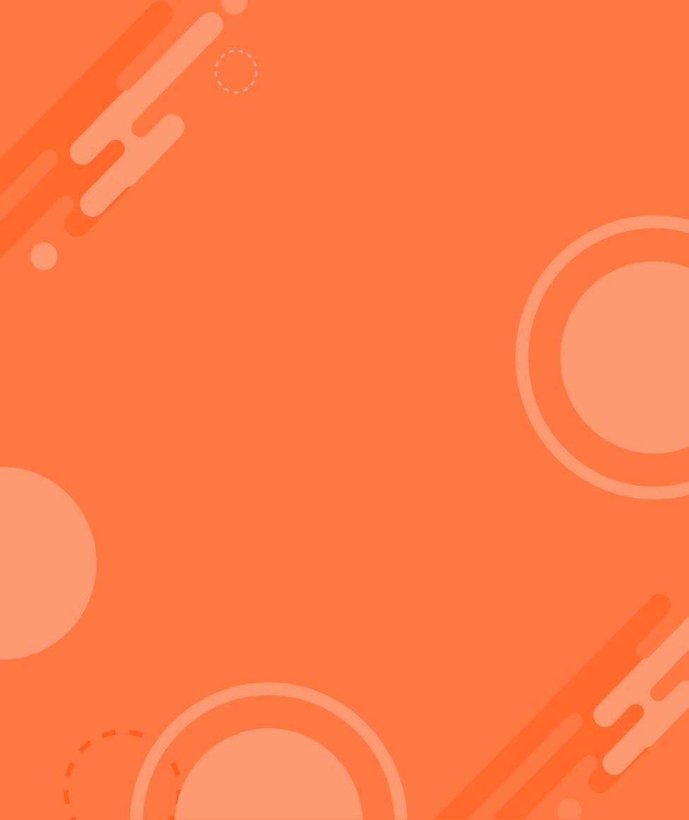 proactive-icon