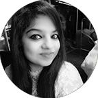 Sohina Arora