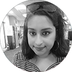 Vandana Mohanchandran