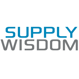 Supply Wisdom Team