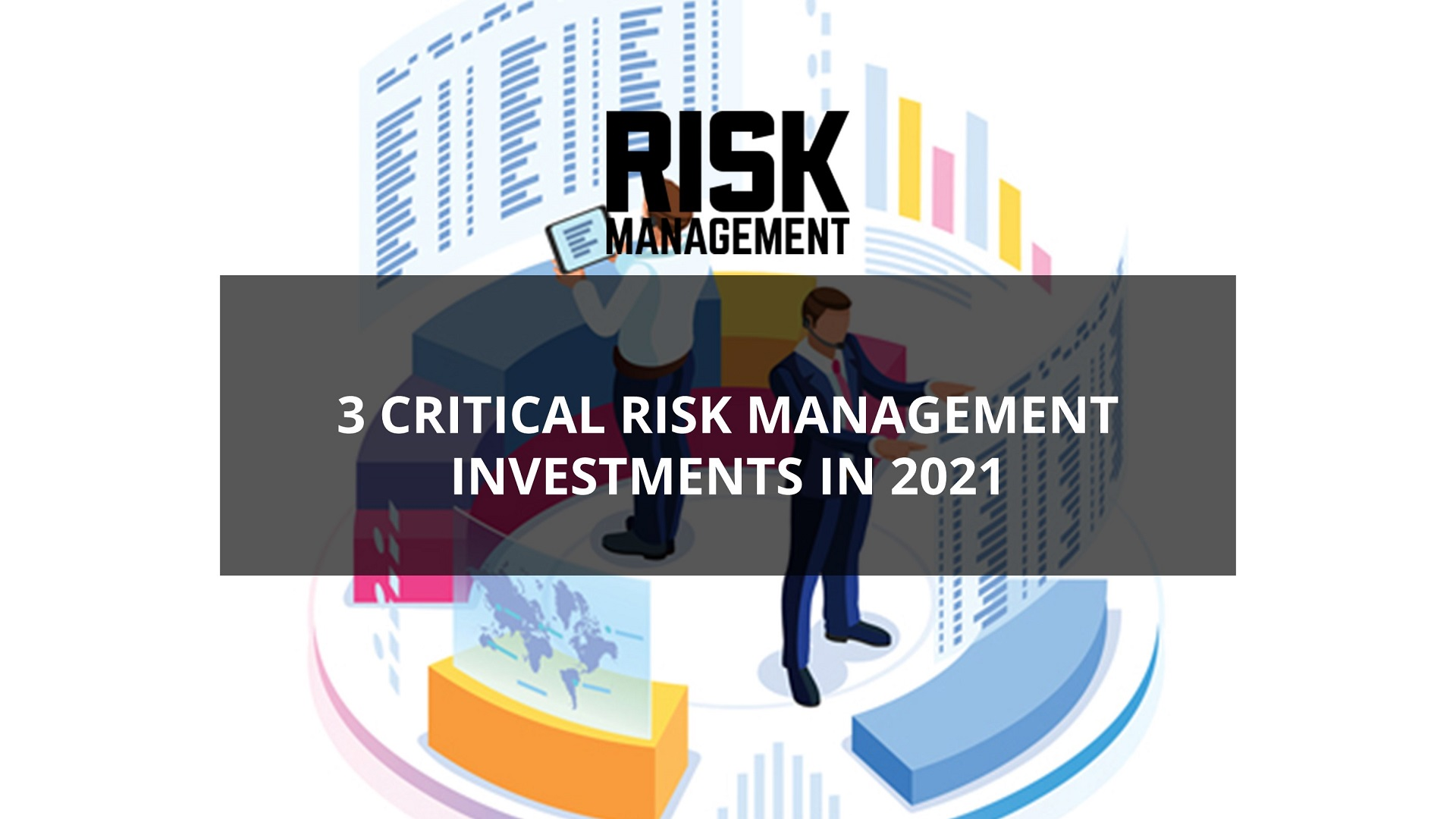 Reallocating Risk Budgets for 2021
