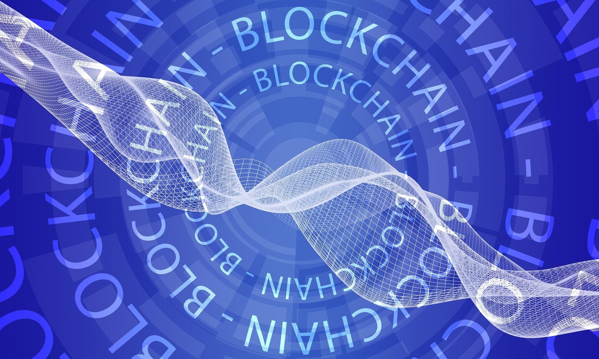 Addressing Security Concerns and Challenges Around Blockchain